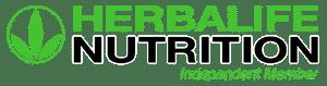 HERBALIFE prodotti – Topdellaforma distributore autorizzato Logo